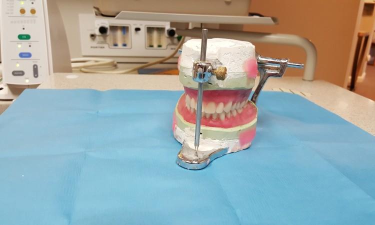 dentist-1012276_1920