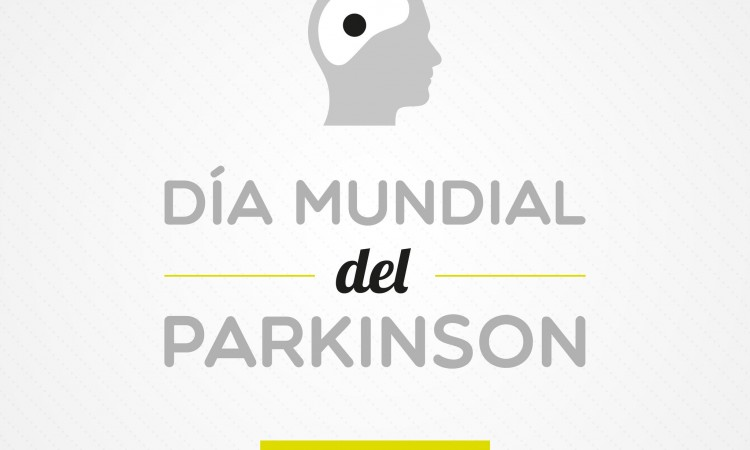 27313474 - world parkinson day in spanish