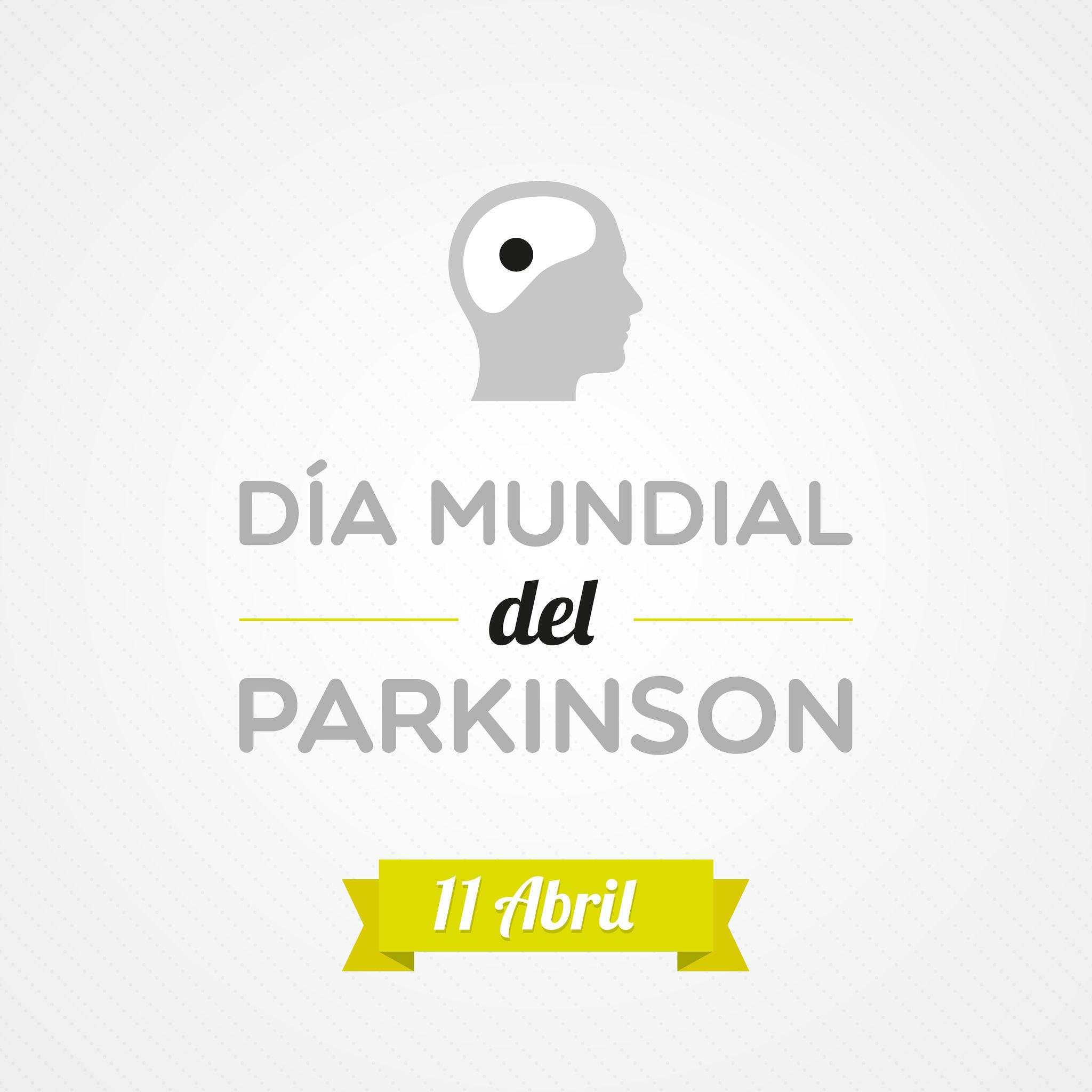 27313474 - world parkinson day in spanish