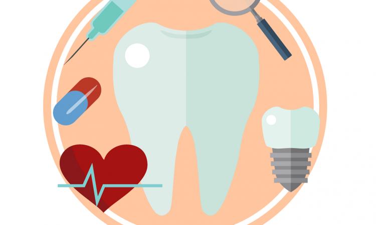 dental-2351804_1280