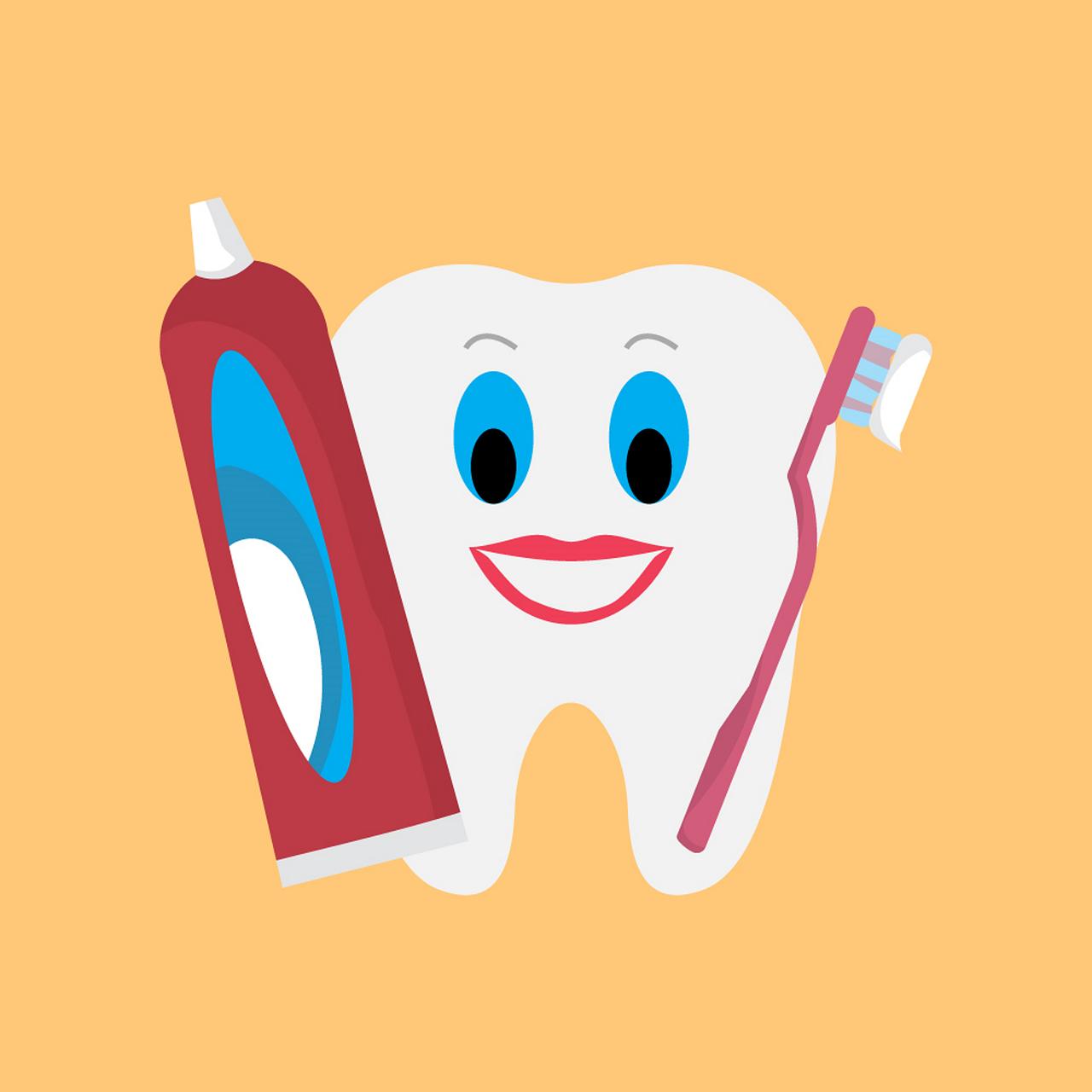 toothpaste-2356399_1280