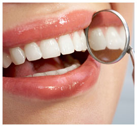 clinica-dental-dra-lucia-gil-invisalign