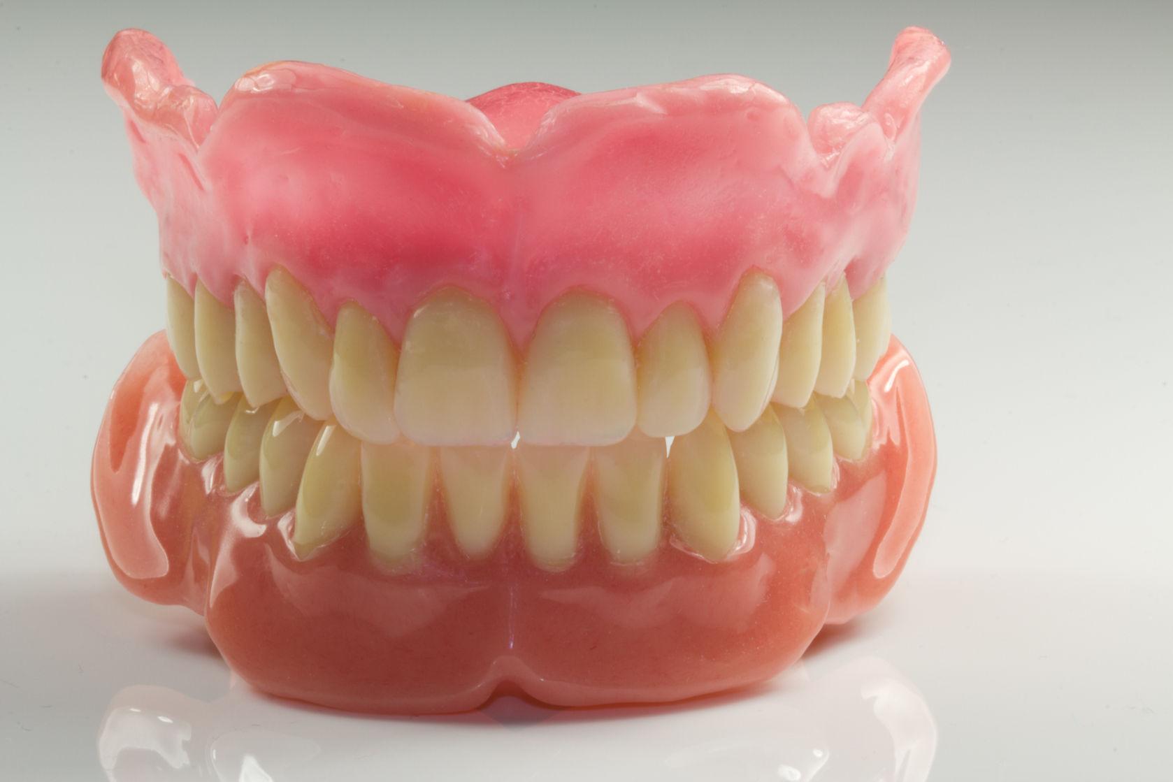 33675566 - dental