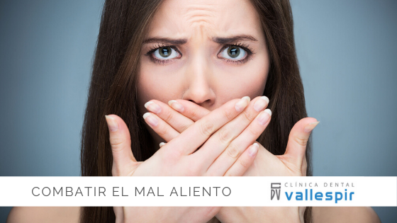 1ºBLOG_MAY_VALLESPIR