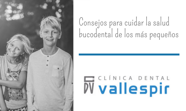 1ºBLOG_OCT_VALLESPIR