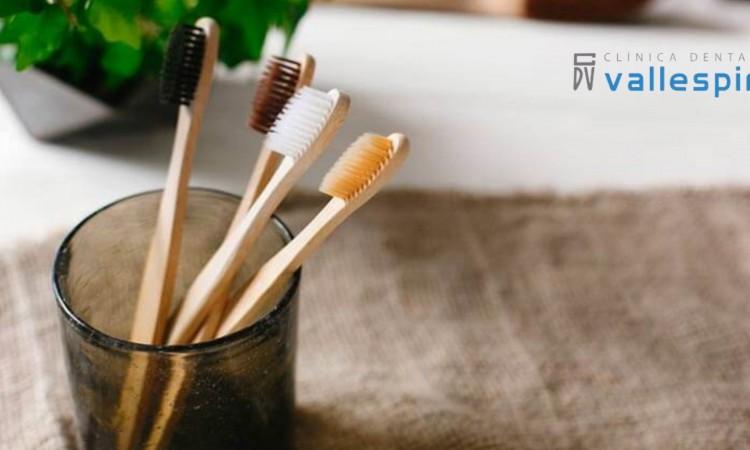 Blog - Dentista