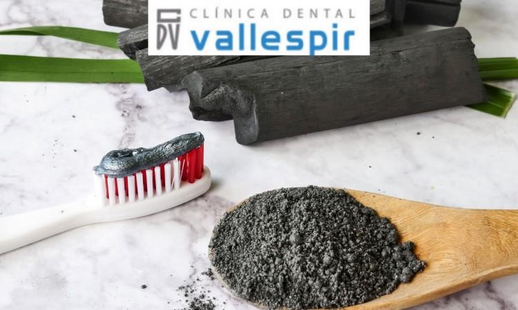 CLÍNICA DENTAL VALLESPIR - BLOG
